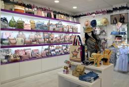 La tienda líder de ropa multimarca en franquicia actualiza su oferta competitiva