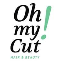 Oh my cut! Salones de Peluquería. Hair and make up