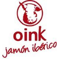Franquicias Franquicias Oink Restauración especializada en bocadillos