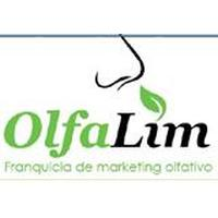 Franquicias Franquicias Olfalim Marketing olfativo