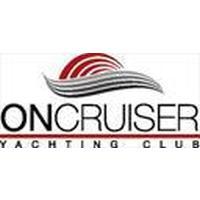 Franquicias Franquicias Oncruiser Yachting Club Alquiler de Yates