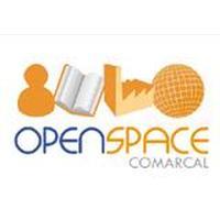 Franquicias Franquicias Open Space Centros comercial online