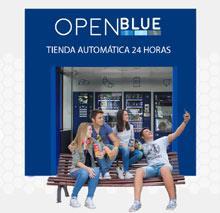 Openblue