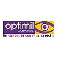 Franquicias Franquicias Optimil Optica