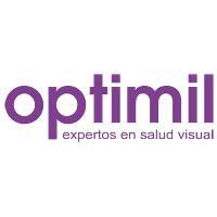 Franquicias Optimil Optica