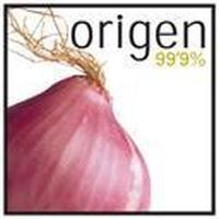 Franquicias Franquicias Origen 999% Tiendas-Restaurante de Gastronomía Catalana