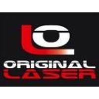 Franquicias Franquicias Original Laser Ocio