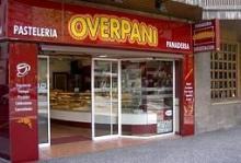 Overpani