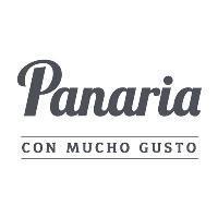 Franquicias Franquicias PANARIA Panadería cafetería con sala de degustación