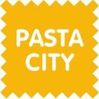 PASTA CITY. Todos los sabores de Italia Gastronomía Italiana