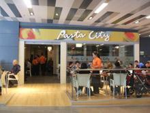 Comess Group en el Salón Internacional de la Franquicia en Valencia