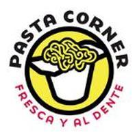 Franquicias Franquicias PASTA CORNER Fast food original, especializado en pasta fresca y de calidad