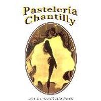 Franquicias Franquicias PASTELERIA CHANTILLY PASTELERIA / CAFETERIA