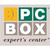 PCBOX Nuevas tecnologías e informática