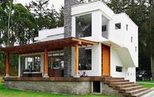 Abre una franquicia inmobiliaria PGS Inmo Invest e invierte en tu futuro