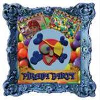 Franquicias Franquicias PIRATA PARTY Centros de ocio infantil
