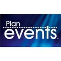 Franquicias Franquicias PLAN EVENTS Agencia de servicios integrales en gestión de eventos con presencia y cobertura internacional