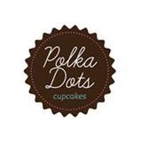 Franquicias Franquicias POLKA DOTS CUPCAKES Cupcakes