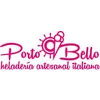 Franquicias PORTO BELLO Heladerías Heladería artesana italiana