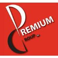 Franquicias Franquicias ABC PREMIUM GROUP Grupo comercial Agencia de Viajes, Publicidad dinámica digital