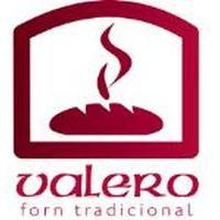 VALERO Forn Tradicional Venta de pan, bollería, pastelería...