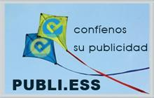 PUBLI.ESS