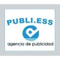 Franquicias Franquicias PUBLI.ESS Agencia de Publicidad