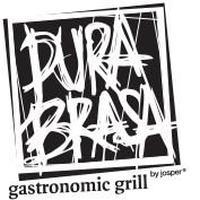 Franquicias Franquicias PURA BRASA Gatronomic grill