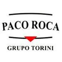 Franquicias Franquicias Paco Roca - Grupo Torini Comercio al por menor ropa y complementos para el vestir
