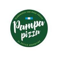 Franquicias Franquicias Pampa pizza Pizzas y empanadas recién hechas