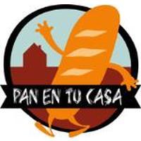 Franquicias Franquicias Pan en tu casa Servicio de entrega de pan y bollería a domicilio