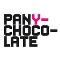 Pan y Chocolate Cafetería Panadería