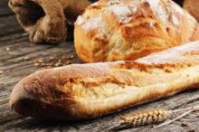 Panaderías - Cafeterías en traspaso