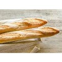 Franquicias Franquicias Panaderías - Cafeterías en traspaso Panadería y Cafeteria