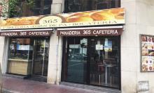 Panaderias 365