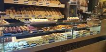 Panneluss crece con nuevas tiendas franquiciadas