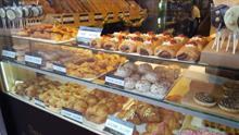 Panaderías Panneluss