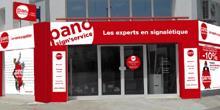 Pano Boutique traza su expansión en España