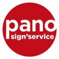Franquicias Franquicias PANO SIGN SERVICE  Rotulación y comunicación visual