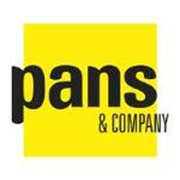 Pans & Company Restauración rápida, bocadillería