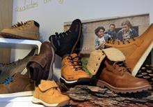 Para Peques Zapatos