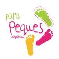 Franquicias Para Peques Zapatos Tiendas de calzado infantil y juvenil