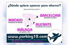 Parking 10