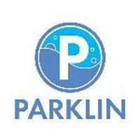 Franquicias Franquicias Parklin Lavado de coches manual ecológico