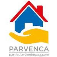 Franquicias Franquicias Parvenca  Agencia Inmobiliaria