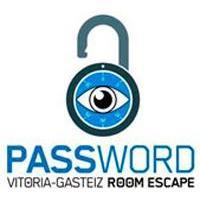 Franquicias Franquicias Password Room Escape Escape Room