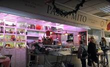Pasta Mito