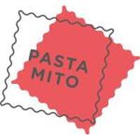 Franquicias Pasta Mito Restaurante - tienda especializada en gastronomía italiana, especialmente en pasta italiana