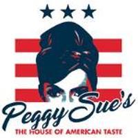 Franquicias Peggy Sues Restauración american dinner
