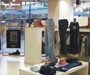 Torreal compra a 3i y otros el 43% de Pepe Jeans por 50 millones de euros